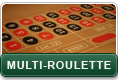 Multi – Roulette