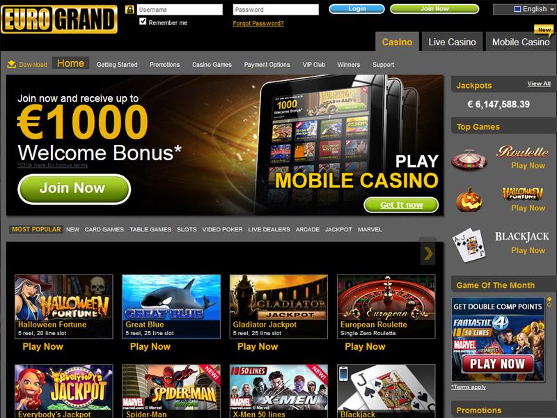 best online bonus casino deluxe bedeutung