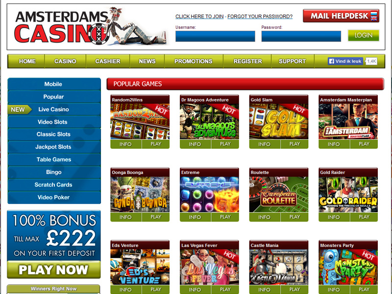online casino paysafe sizling hot online